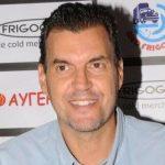 George Papadakos