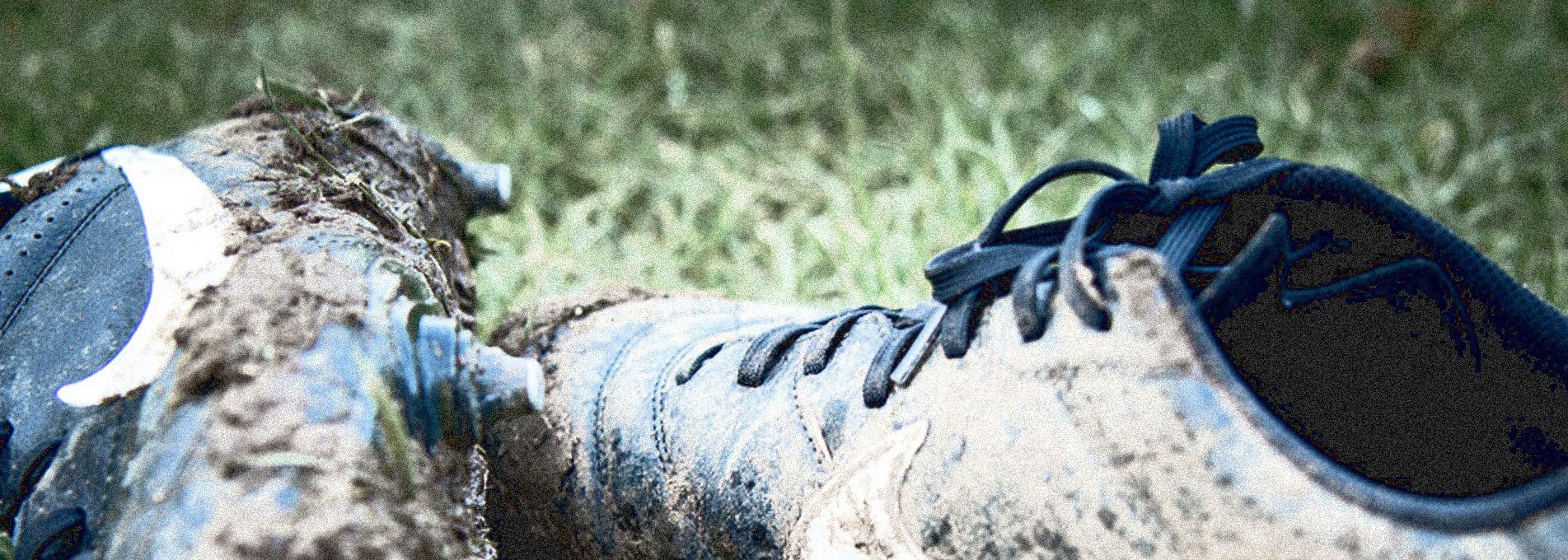 0c1a6bb426a Η μαχη των παπουτσιών - AthleteStories