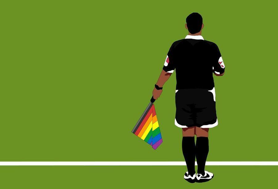 Υπηρεσία γκέι συμπαικτών Λος Άντζελες τελευταία από εμάς προξενιό