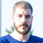 Ζήσης Σαρικόπουλος