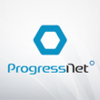 progressnet-logo-profile