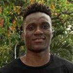 avatar for Arsene Mulunda